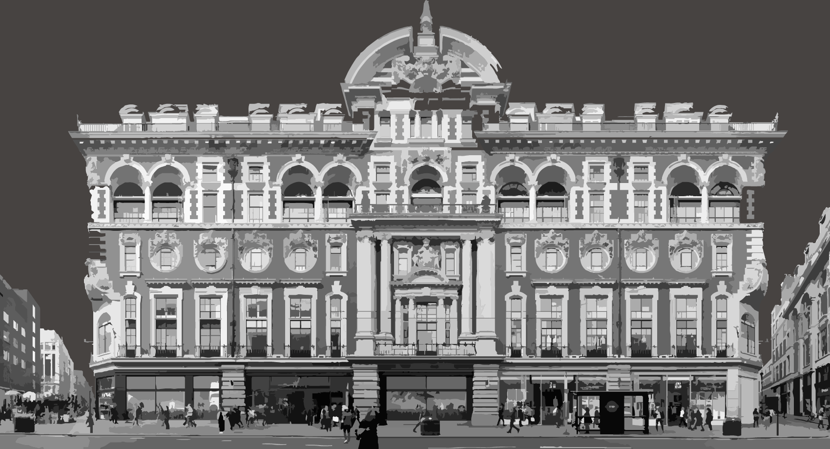 London Commercial Property Agents | Commercial Property