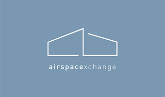 Airspace Exchange