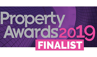 Property Week Awards