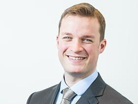 Andrew Mearns | Associate Director - Valuation