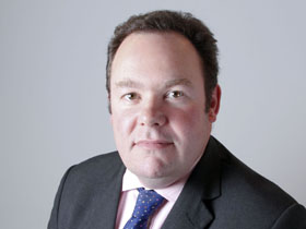 Ed Morgan | Director - Planning & Development Consultancy