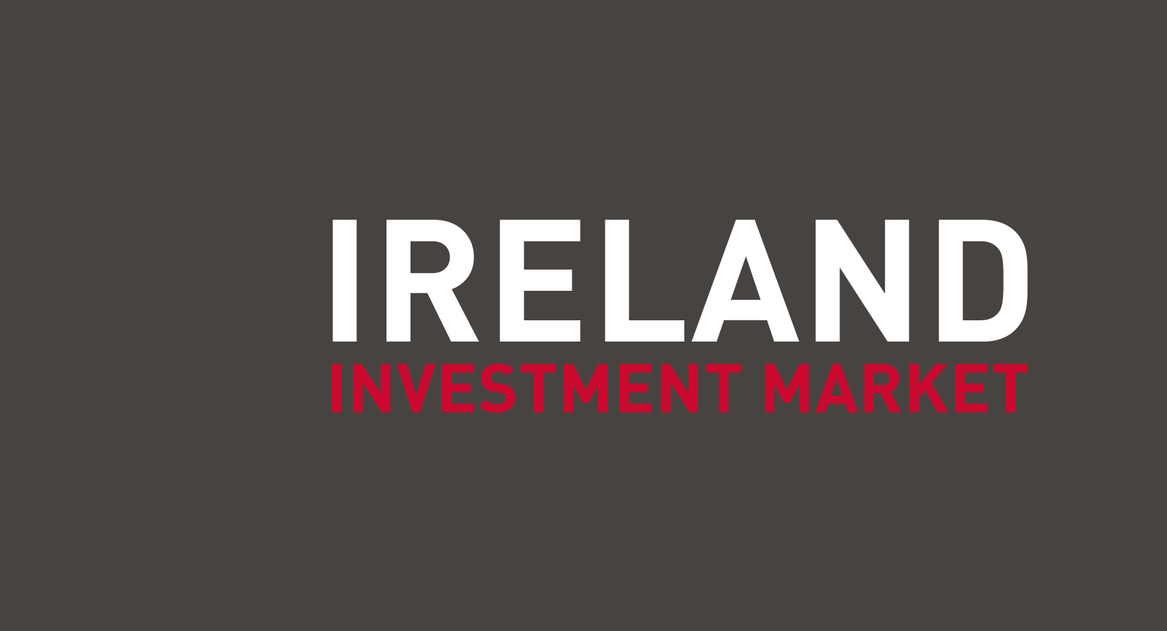 Ireland Investment Market