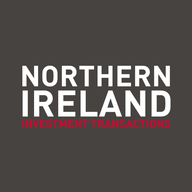 Northern Ireland Investment Transactions