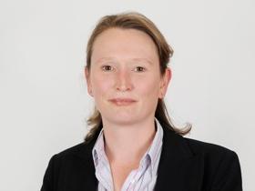 Edinburgh Commercial Property Agents | Lambert Smith Hampton